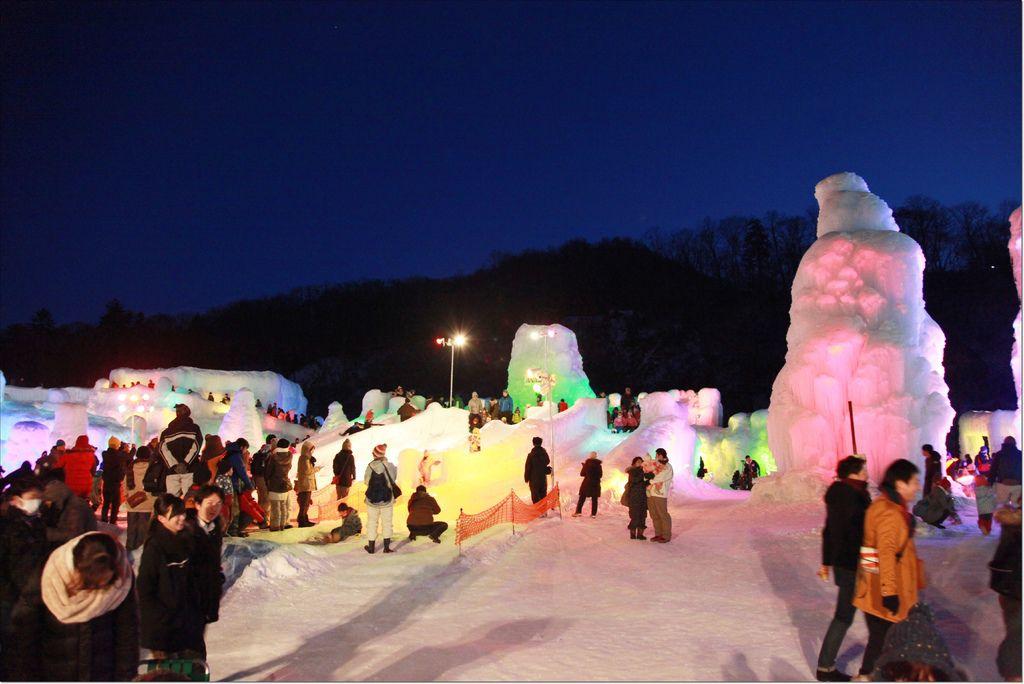 2016 支笏湖氷濤まつり (16).JPG