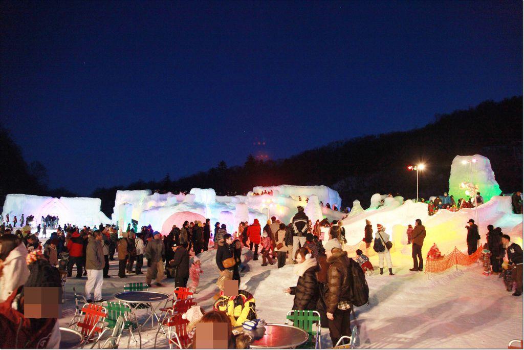 2016 支笏湖氷濤まつり (17).JPG