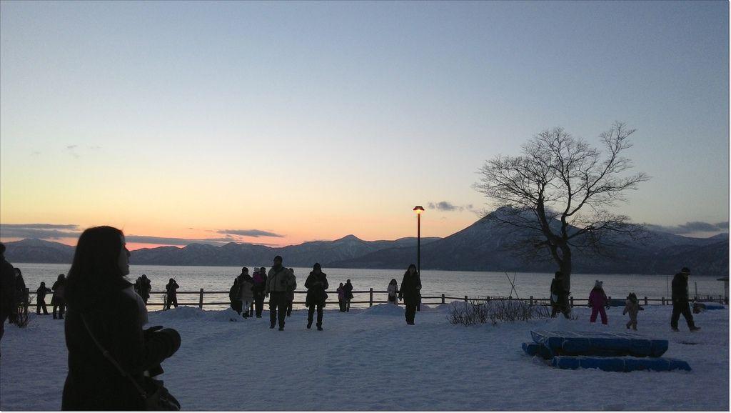 2016 支笏湖氷濤まつり (18).jpg