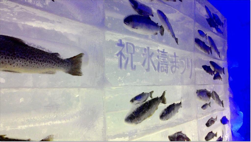 2016 支笏湖氷濤まつり (20).jpg