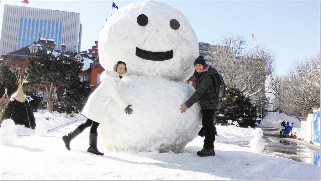 2016 札幌雪祭 (2).jpg