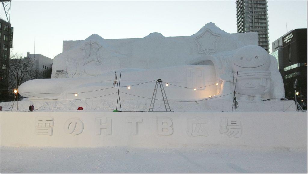 2016 札幌雪祭 (6).jpg