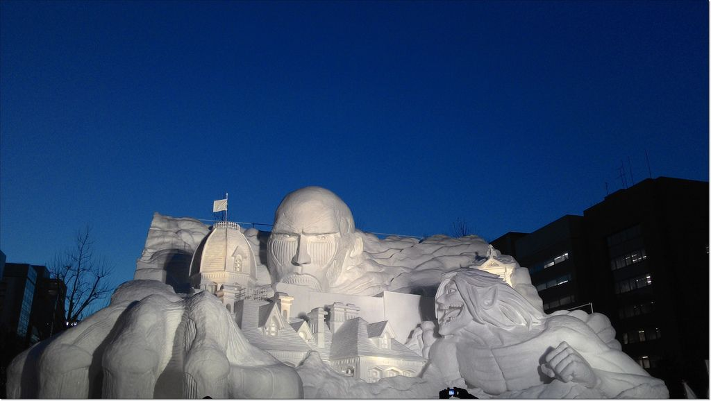 2016 札幌雪祭 (8).jpg