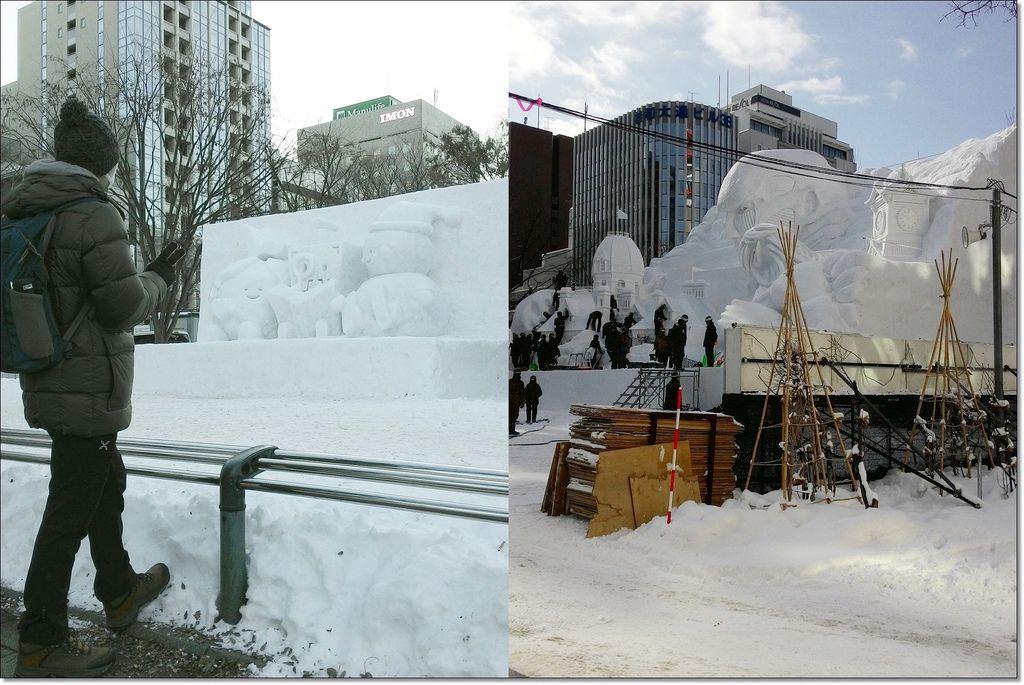 2016 札幌雪祭 (11).jpg