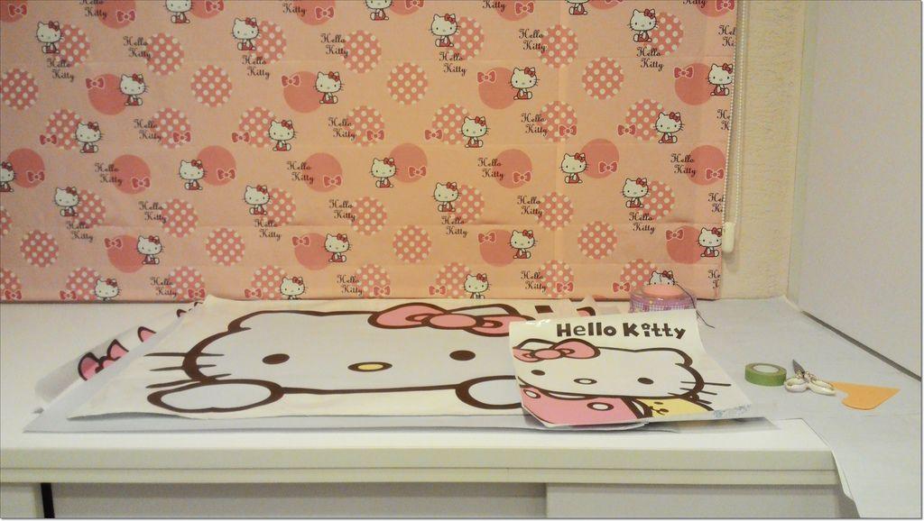2016 hello Kitty 窩 (6).jpg