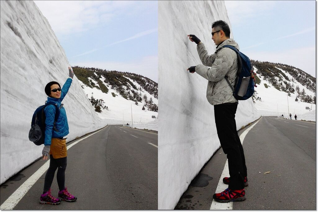八幡平雪的迴廊 (1).jpg