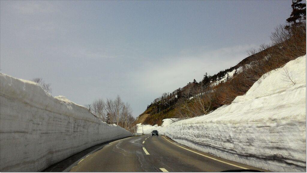八幡平雪的迴廊 (4).jpg