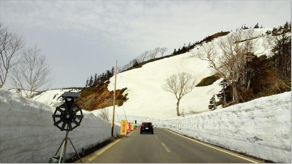 八幡平雪的迴廊 (5).jpg