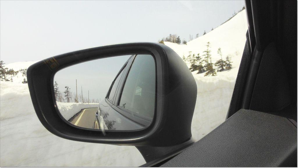 八幡平雪的迴廊 (6).jpg