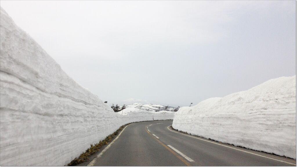 八幡平雪的迴廊 (9).jpg
