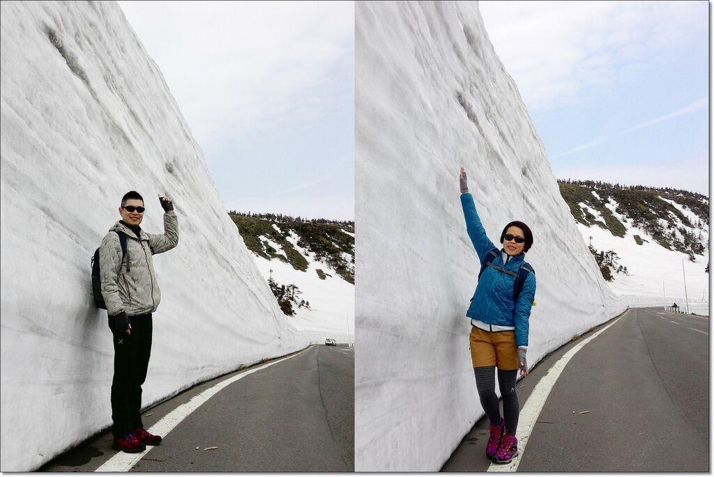 八幡平雪的迴廊 (12).jpg