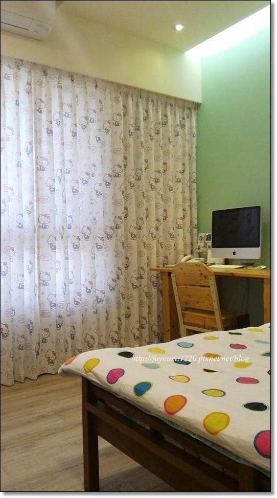 KT窗簾 (3).jpg