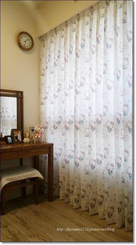 KT窗簾 (4).jpg