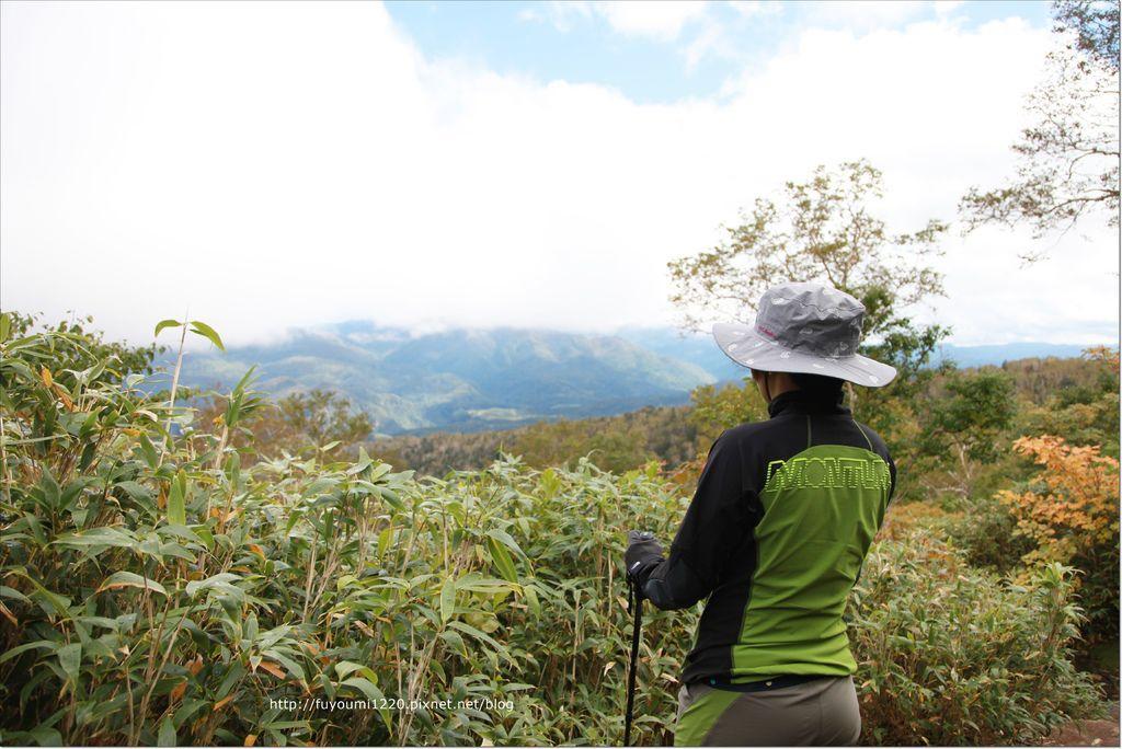 二訪黑岳 (4).JPG