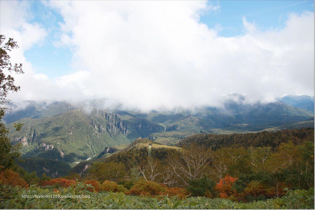 二訪黑岳 (6).JPG