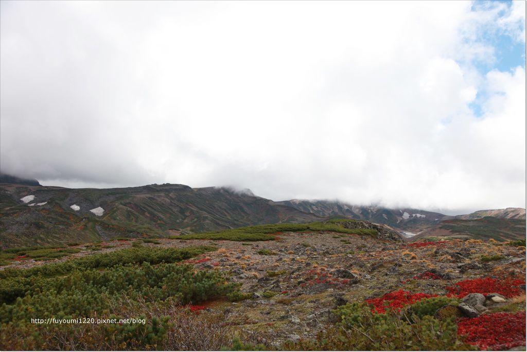 二訪黑岳 (11).JPG