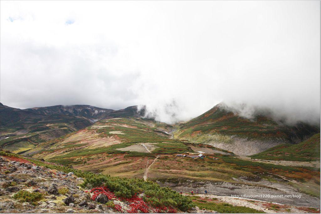 二訪黑岳 (14).JPG