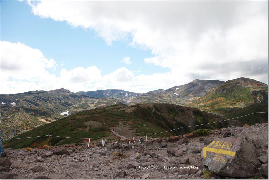 二訪黑岳 (33).JPG