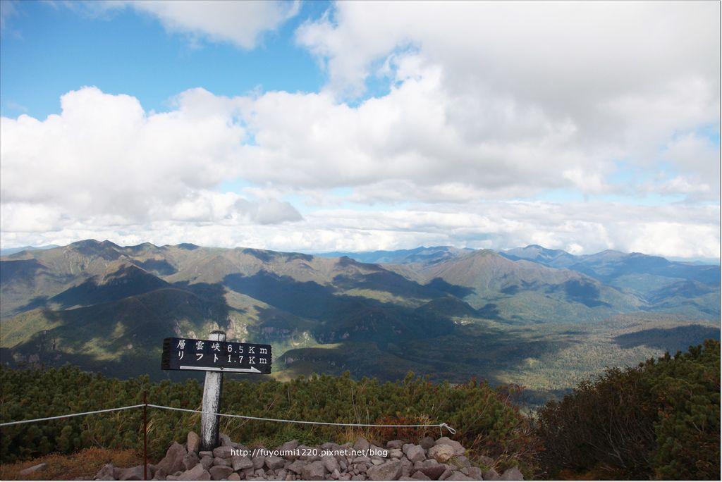 二訪黑岳 (35).JPG