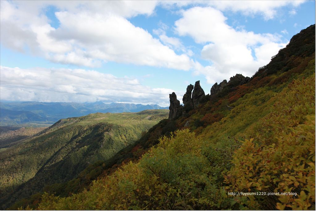 二訪黑岳 (38).JPG