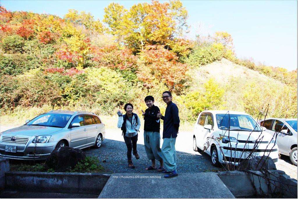 猿倉溫泉 (15).JPG