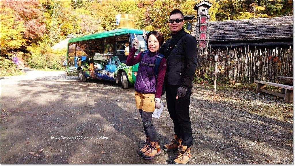 旅遊同好 (2).jpg