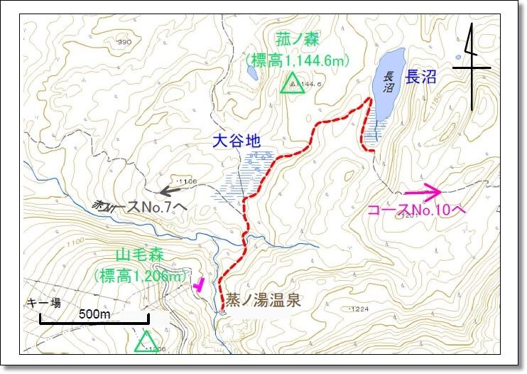 長沼MAP.jpg