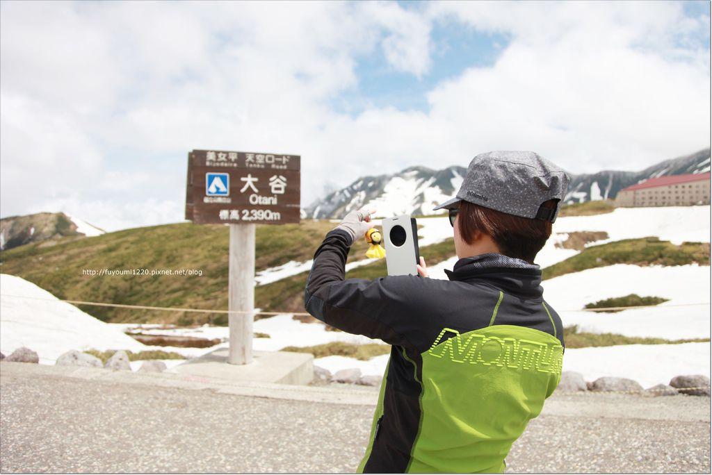 2016 初夏立山 (2).JPG