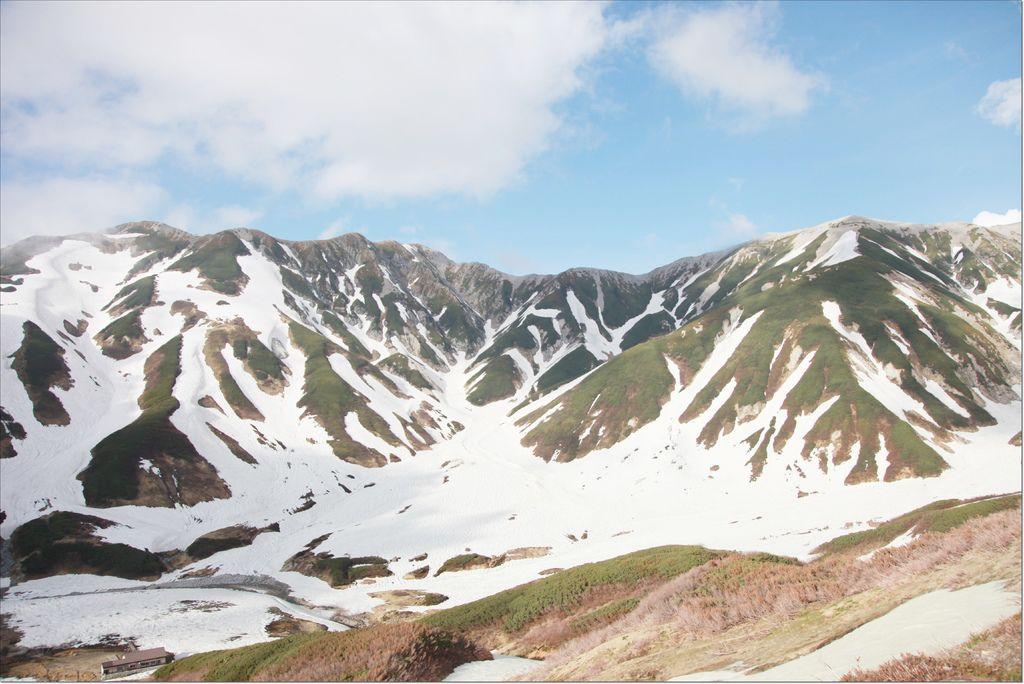 2016 初夏立山 (9).JPG