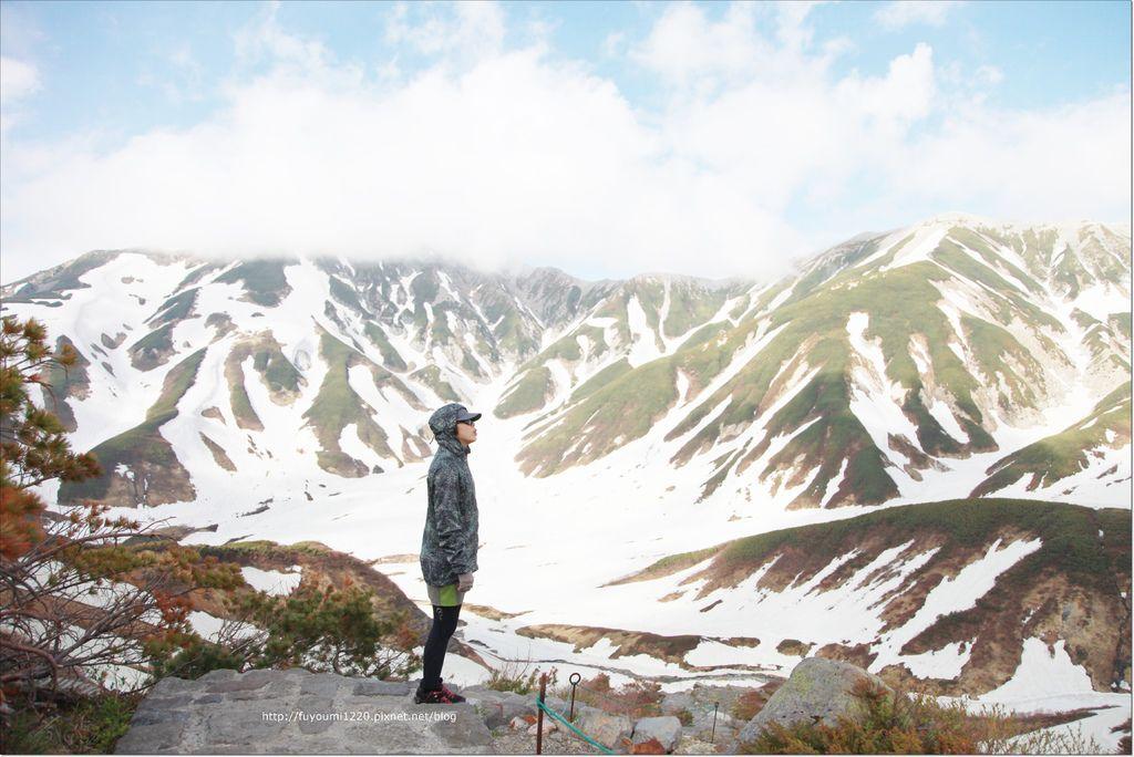 2016 初夏立山 (10).JPG