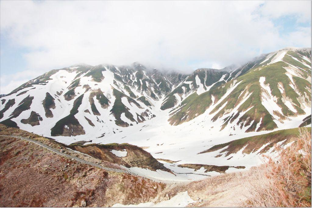 2016 初夏立山 (11).JPG