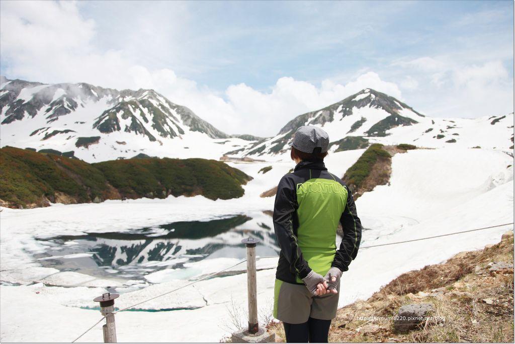 2016 初夏立山 (14).JPG