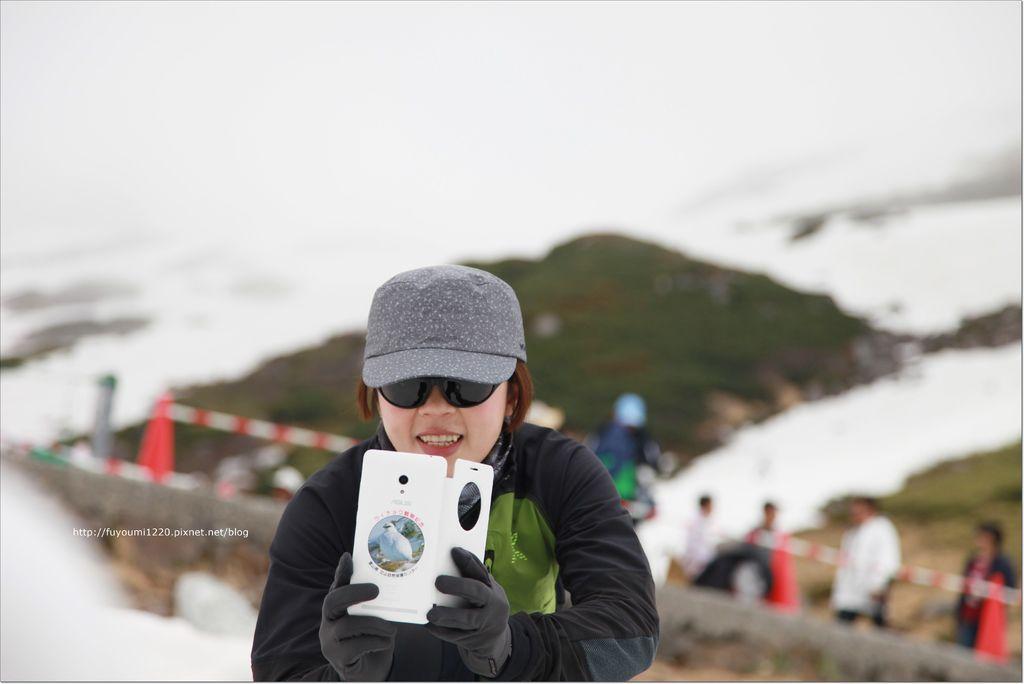 2016 初夏立山 (16).JPG