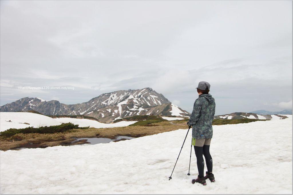 2016 初夏立山 (60).JPG