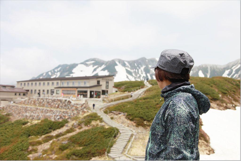 2016 初夏立山 (71).JPG