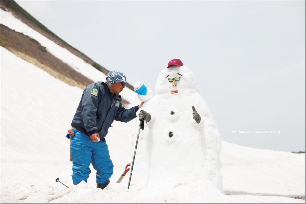 2016 初夏立山 (87).JPG