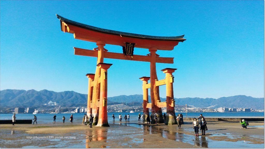 20170126 宮島 (2).jpg