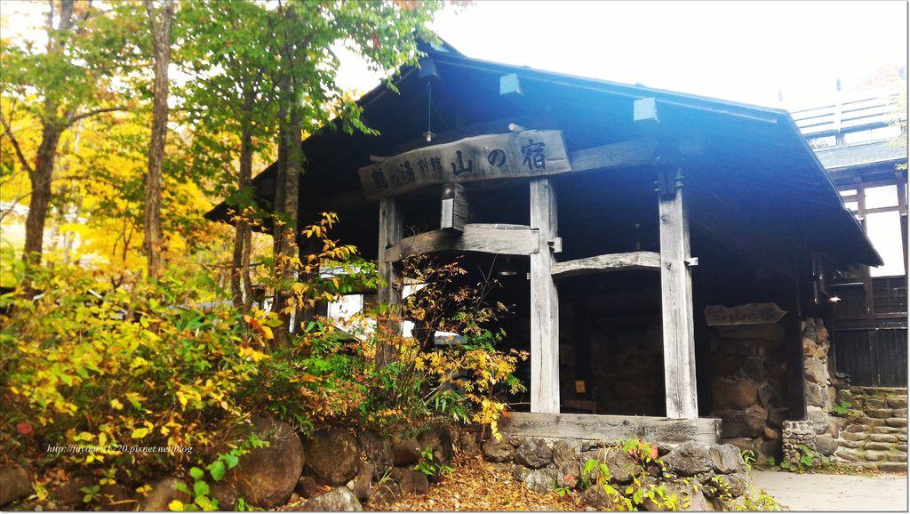 2017 秋 山之宿 (18).jpg