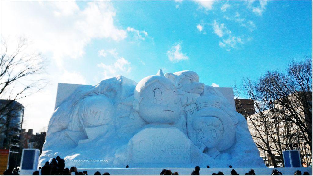 2018 札幌雪祭 (6).jpg
