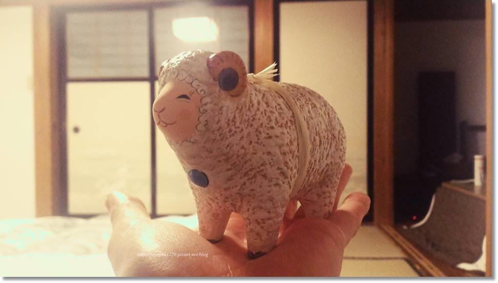 土鈴お羊 (8).jpg