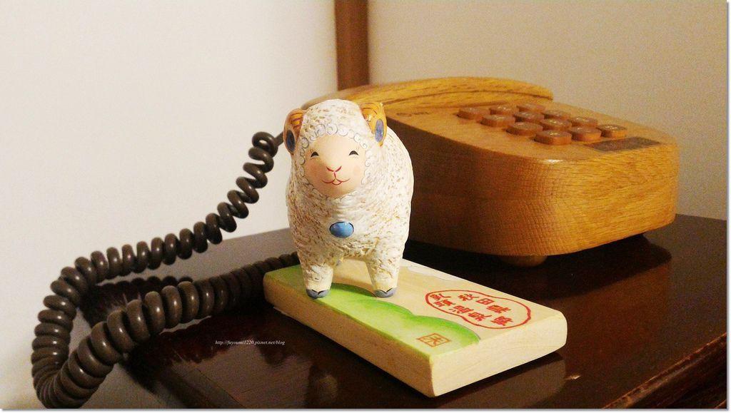 土鈴お羊 (15).jpg