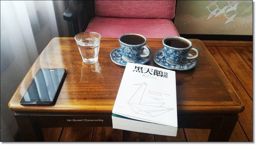 2018 初春乳頭溫泉鄉 (3).jpg