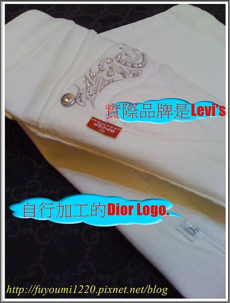 Dior緞帶DIY (3).jpg