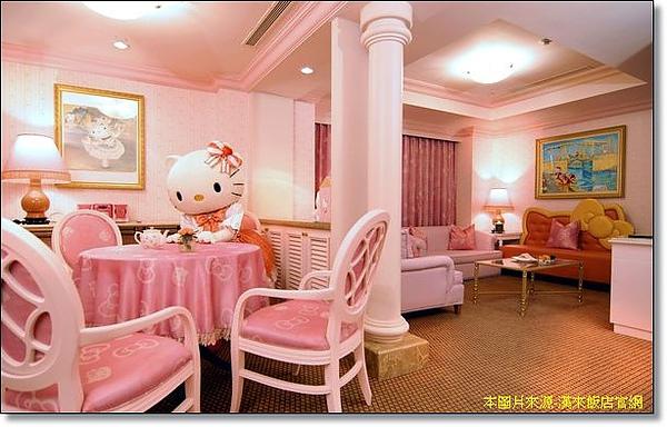 Kitty房間 (9).jpg