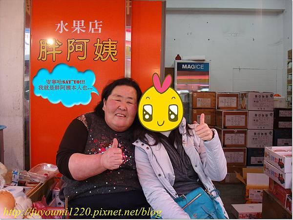 胖阿姨 (2).JPG