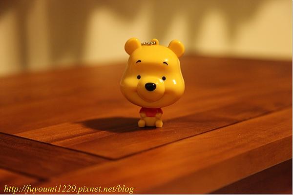 小熊維尼 (4).JPG