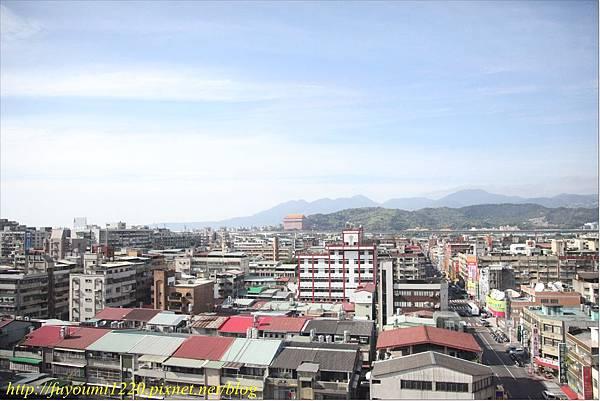 台北亞都麗緻 (4).JPG