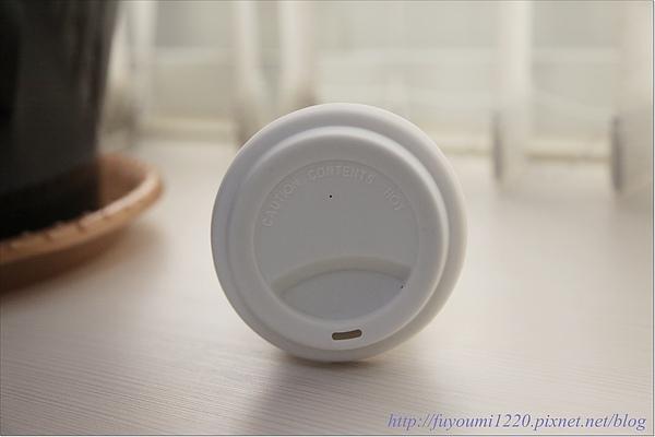 環保咖啡杯 (3).JPG