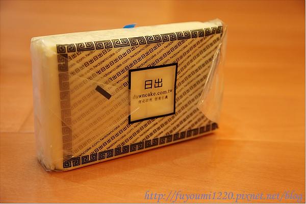 日出乳酪蛋糕 (6).JPG