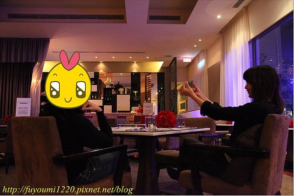 台中商旅迦朵餐廳 (8).JPG